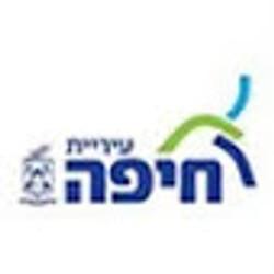 עיירית חיפה