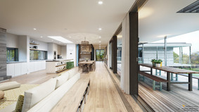 Fingal Residence.jpg