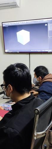 day 01 _ basic class.jpg