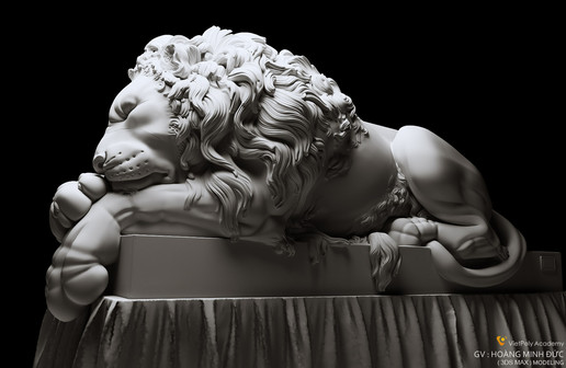Sleeping Lion 02.jpg