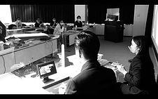 スクリーンショット-2020-12-25-15.28.28_WEB最適化.jpg