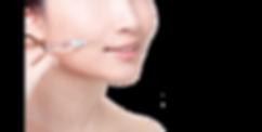 ボツリヌス治療,ボトックス,歯科 ボツリヌス治療,歯科 ボトックス,銀座 ボトックス