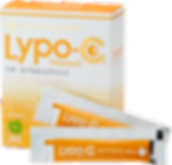 Lypo-c,リポカプセル,リポカプセル ビタミンC