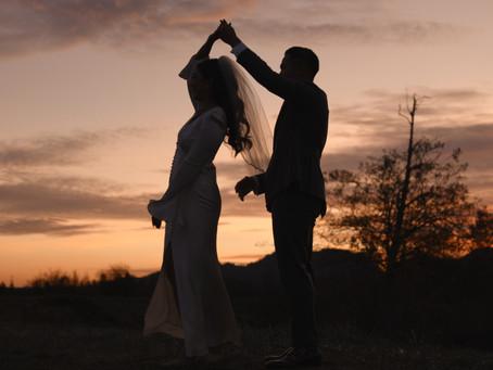7 Types of Wedding Films Explained