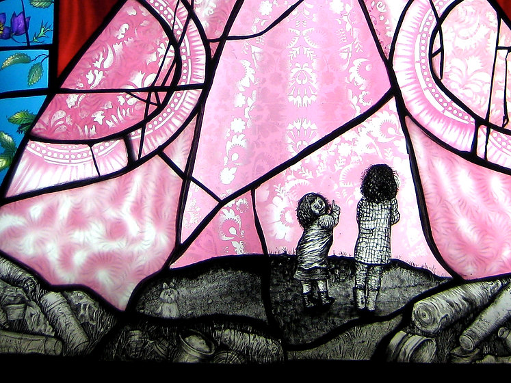 Pinkie Maclure Stained Glass.jpeg