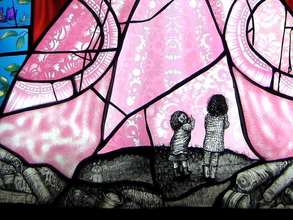 detail_kids_BEAUTY-TRICKS-FINAL.jpeg