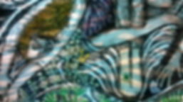detail_The_River.jpeg