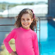 Camisa UV infantil Ref.: 82