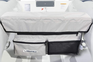 Highfield Seat Cover.jpg