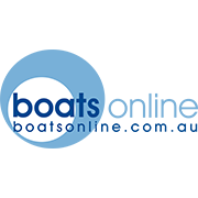 Boats Online