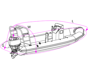 Sketch oceansouth boat cover.png