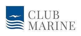 ClubMarineLeftCMYK-Apr17.jpg