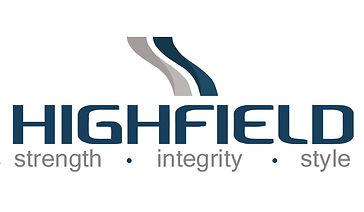Highfield Marketing Photos.jpg