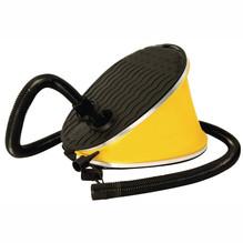 Bellow-foot-pump.jpg