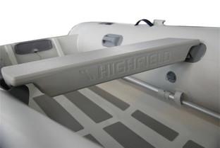 Highfield seat.jpg