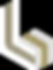 The London Broker Logo