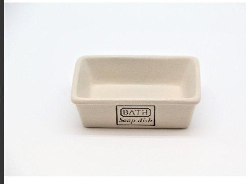 Premium Soap Dish