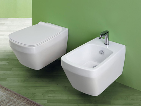 How To Choose A Toilet Bowl: 4 Simple Guidelines