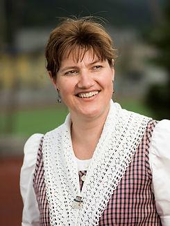 Hany Küttel