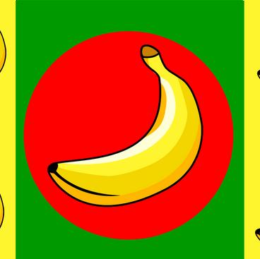 Pledging Allegiance to the Banana Republic