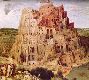 The Noah Chronicles: Volume III