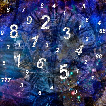 The Biblical Significance of the Number 5 – Part I