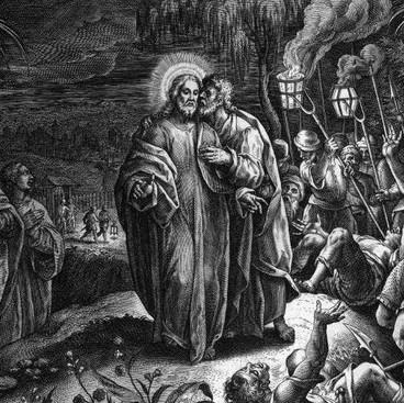 The Fullness of Sin: Part VII