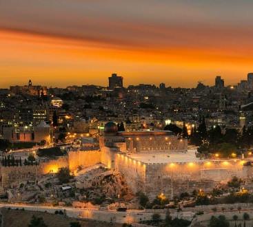 The Shemitah Year, Jubilee, & Daniel's 70th Seven, Part II