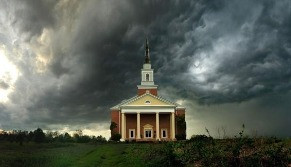 The Church of Christ in the Last Days: Revisited