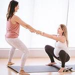 YogaPrenatalenPanama2.jpg