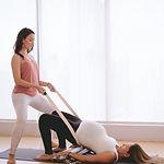 YogaPrenatalenPanama3.jpg