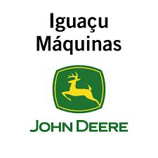 Iguaçu_Maquinas.png