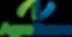AgroBravo_Logo1.png
