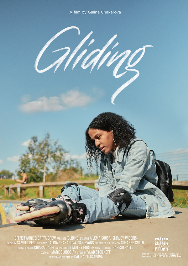 Gliding_Poster_27x40in_72dpi_Official.pn