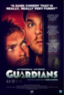 Guardians Poster.jpg