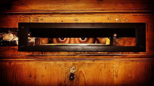 eyes in door.jpg