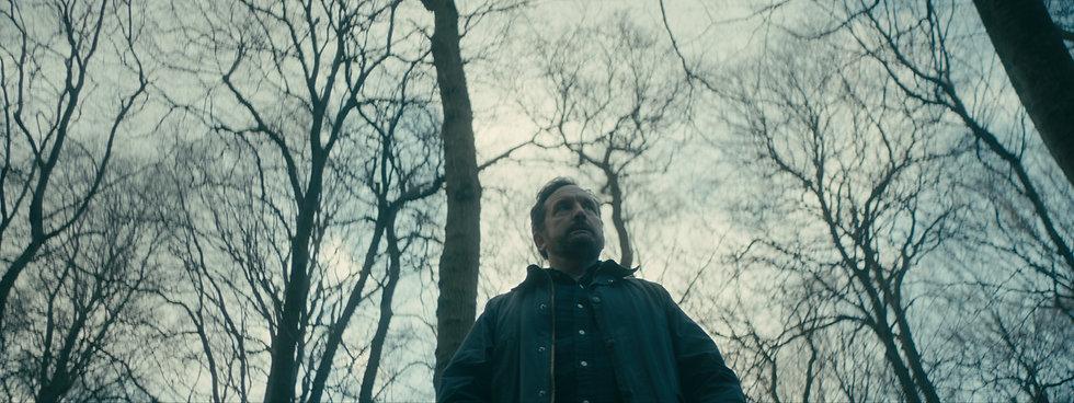 Joel Low angle in trees.jpg