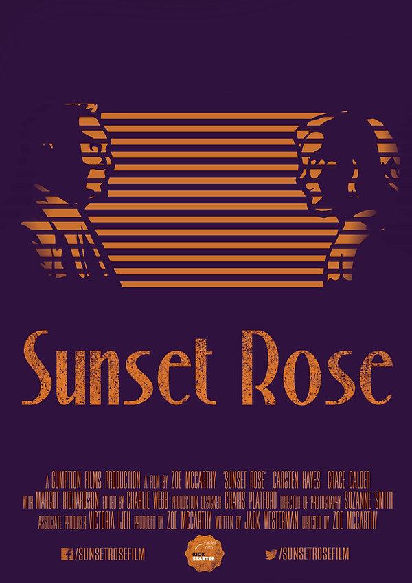 Sunset Rose Poster.jpg