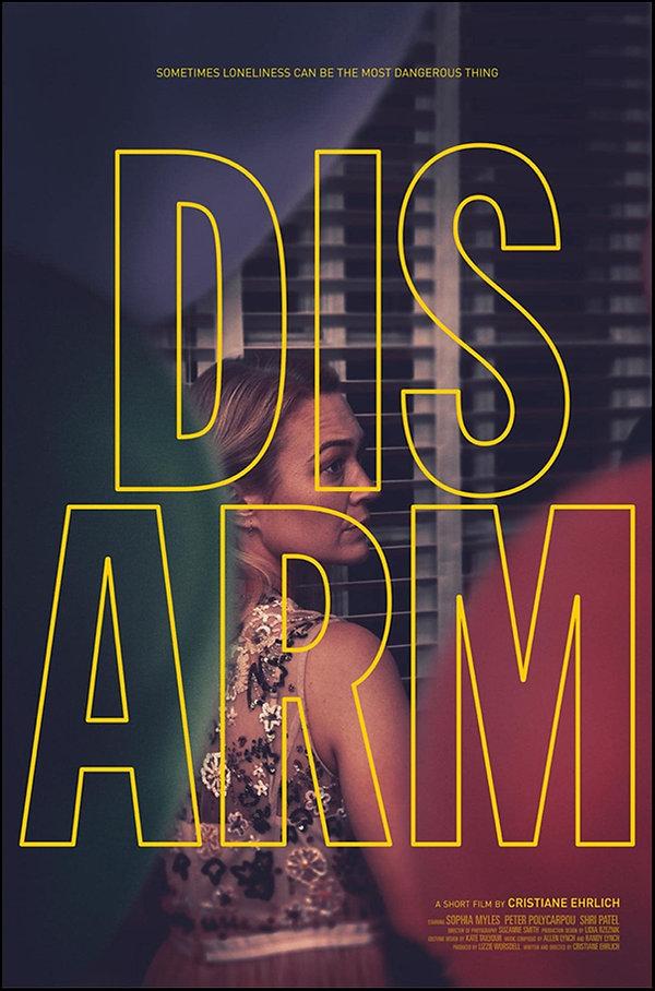 Disarm Poster.jpg