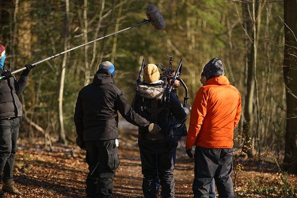 Hunting Bears4.jpg
