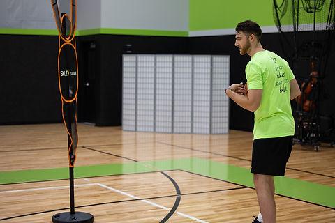 sports skills academy photo.jpg
