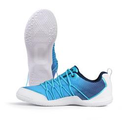 FOOTWORK HG Blue
