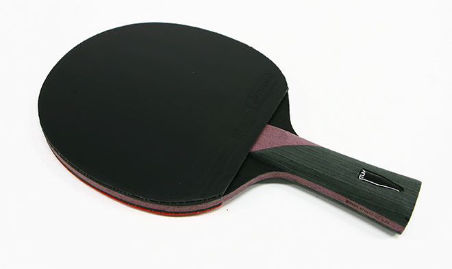 MUV M5.5S Violet