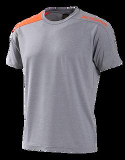 KAI Orange Front