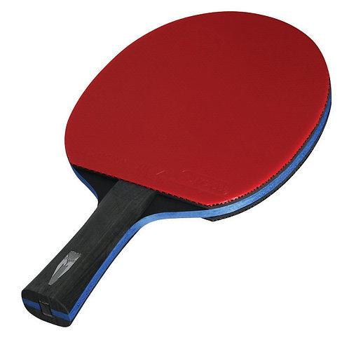 MUV Racket 7.0S