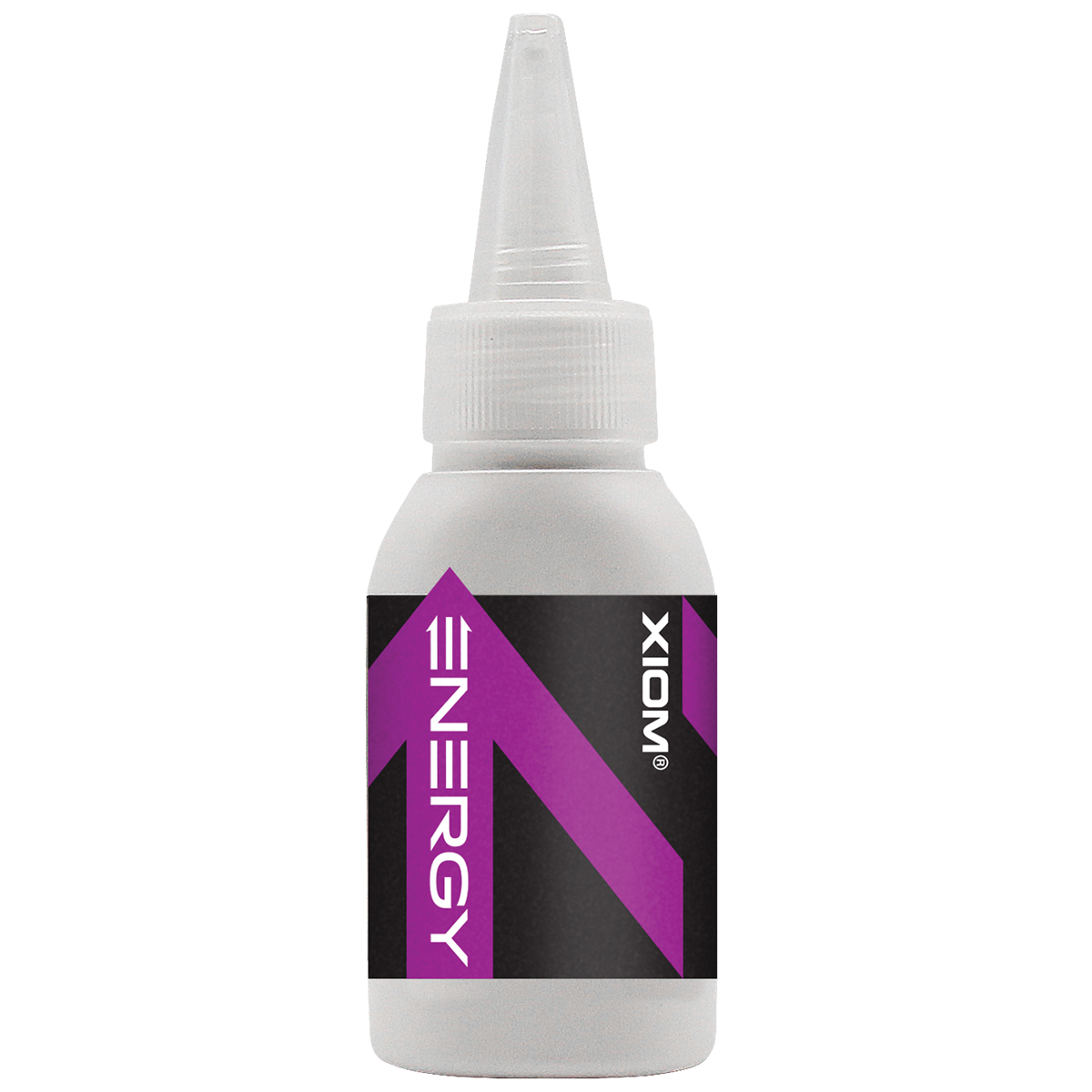 ENERGY Glue 50ml
