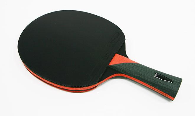 MUV M5.5S Orange