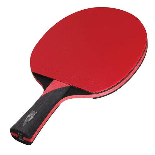 MUV Racket 5.5S