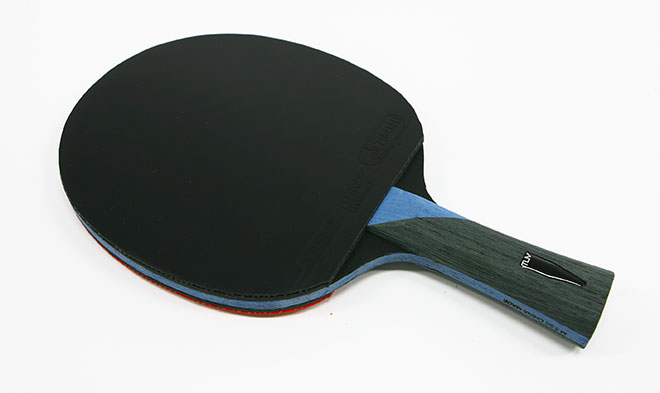 MUV M5.5S Blue