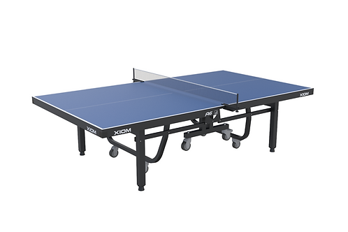 TABLE A6